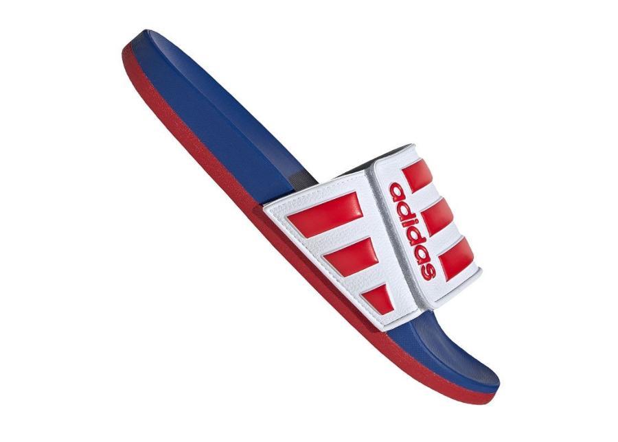 Miesten sandaalit adidas Adilette Comfort Adj M EG1346