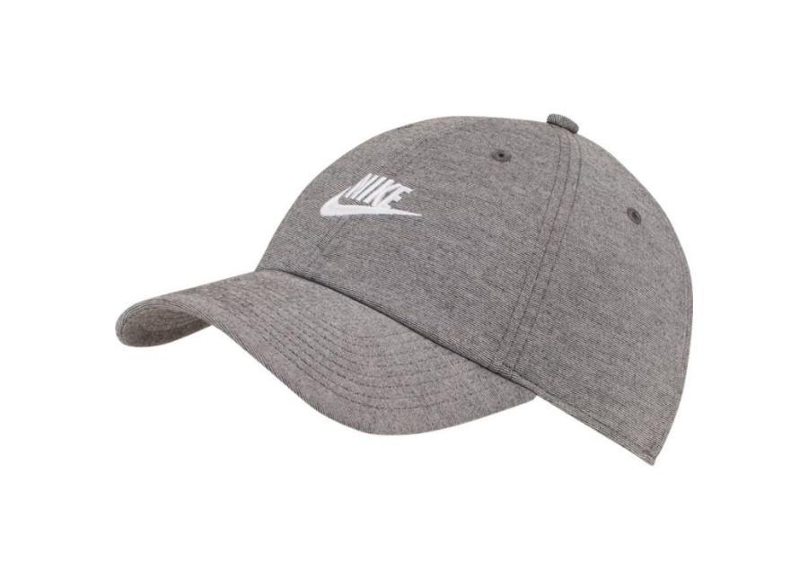 Lippalakki Nike Sportswear Heritage 86 CQ9510-010