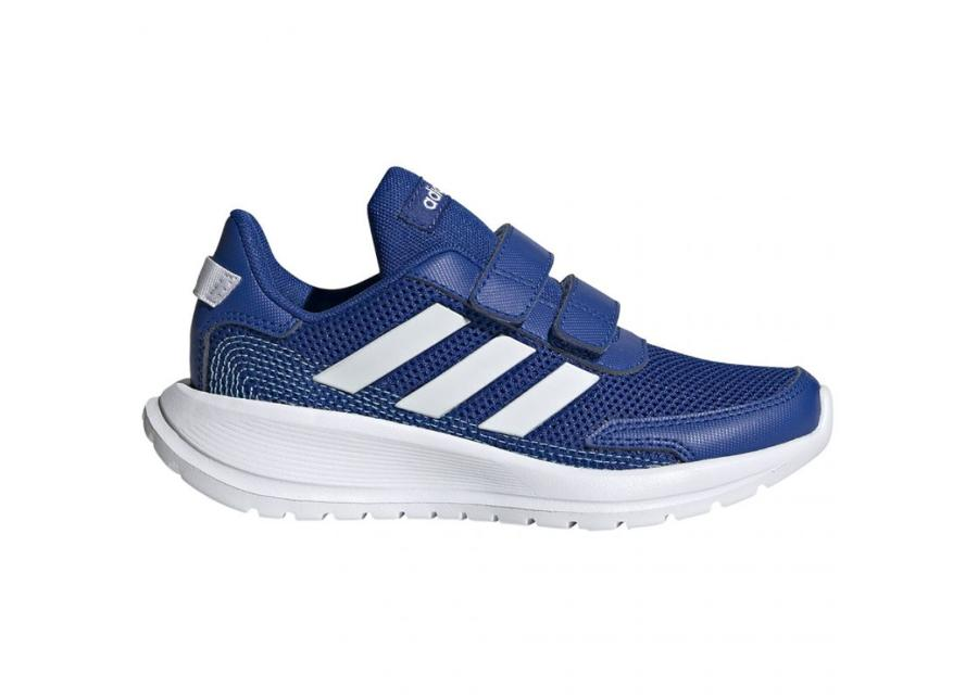 Lasten juoksukengät adidas Tensaur Run CC JR EG4144