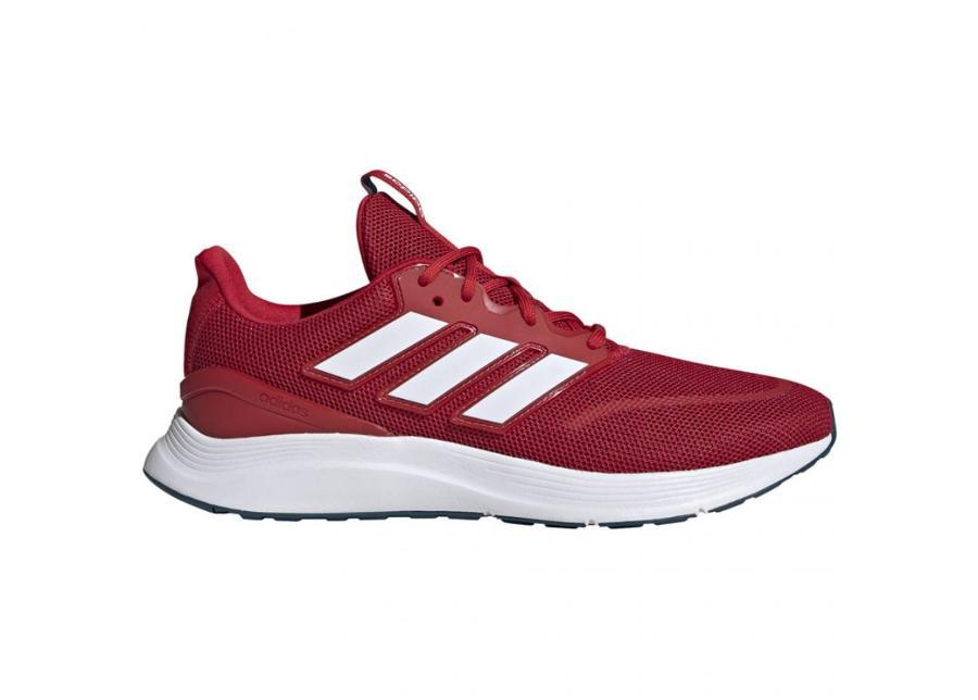 Miesten juoksukengät adidas Energyfalcon M EG2925