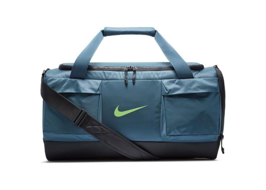 Urheilukassi Nike Vapor Power BA5542-418
