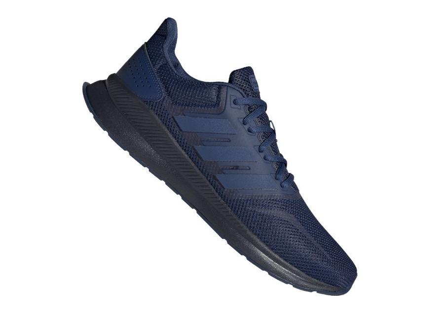 Miesten juoksukengät adidas Runfalcon M EG8605