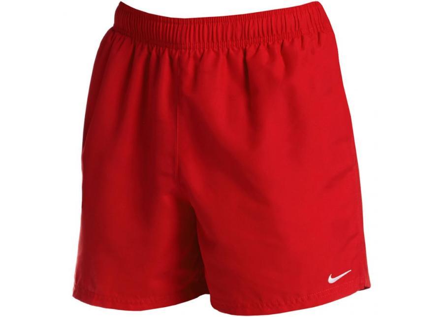 Miesten uimahousut Nike Essential LT M NESSA560 614