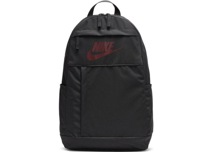 Selkäreppu Nike Elemental BA5878-070