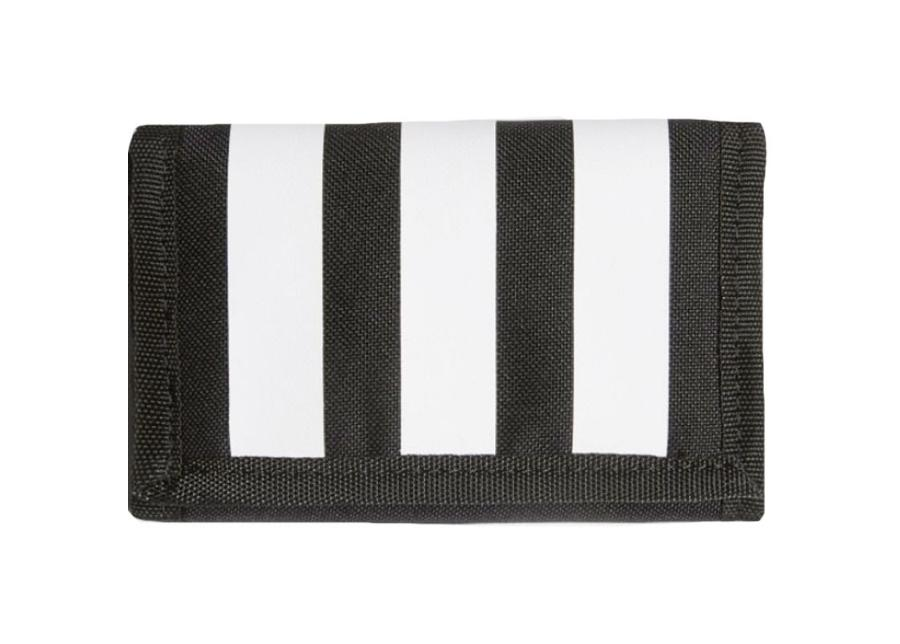 Lompakko adidas 3-Stripes FL3654