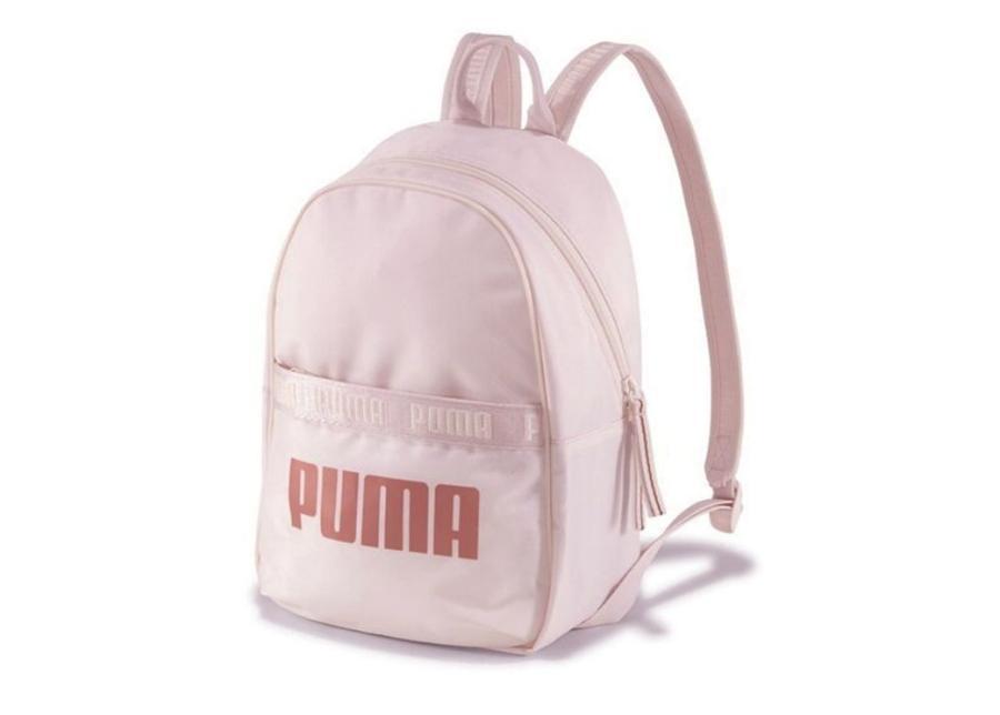 Selkäreppu Puma WMN Core Base 076944 02