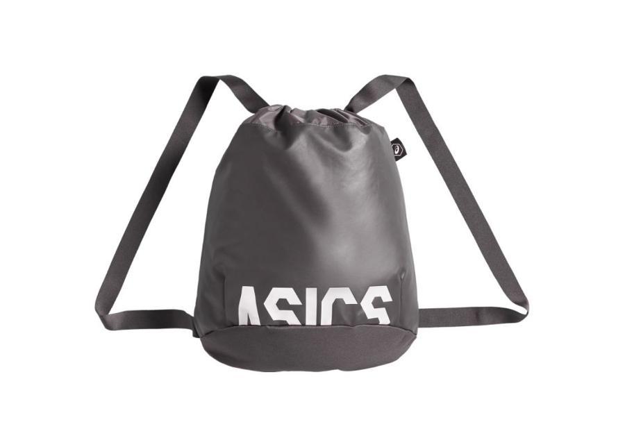 Selkäreppu Asics TR Core Gymsack 155006-024