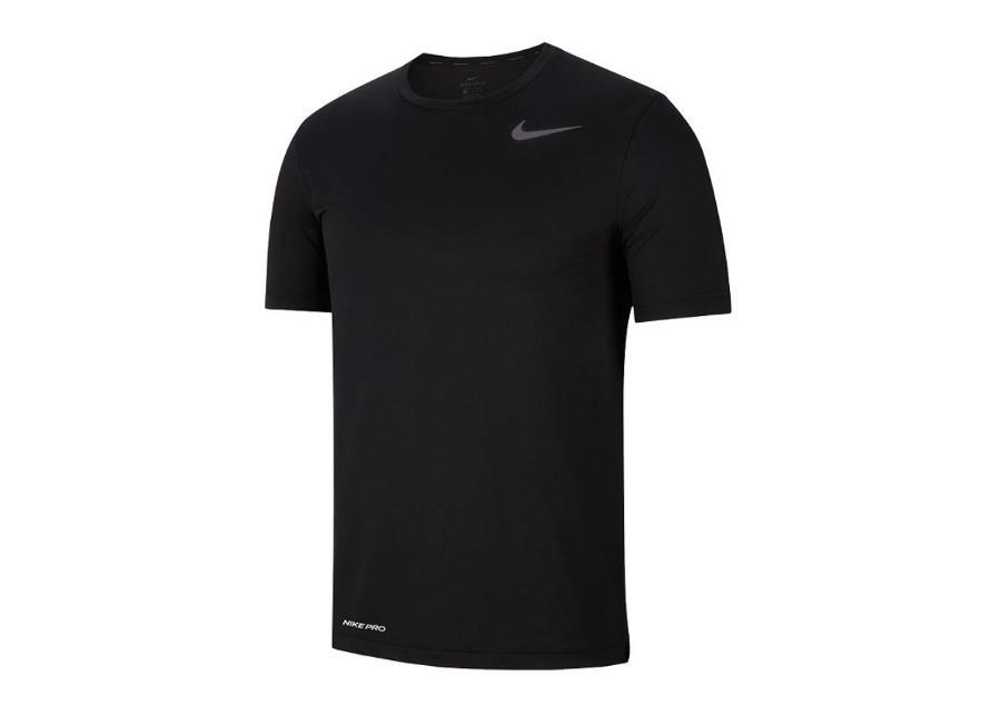 Miesten treenipaita Nike Pro M CJ4611-010