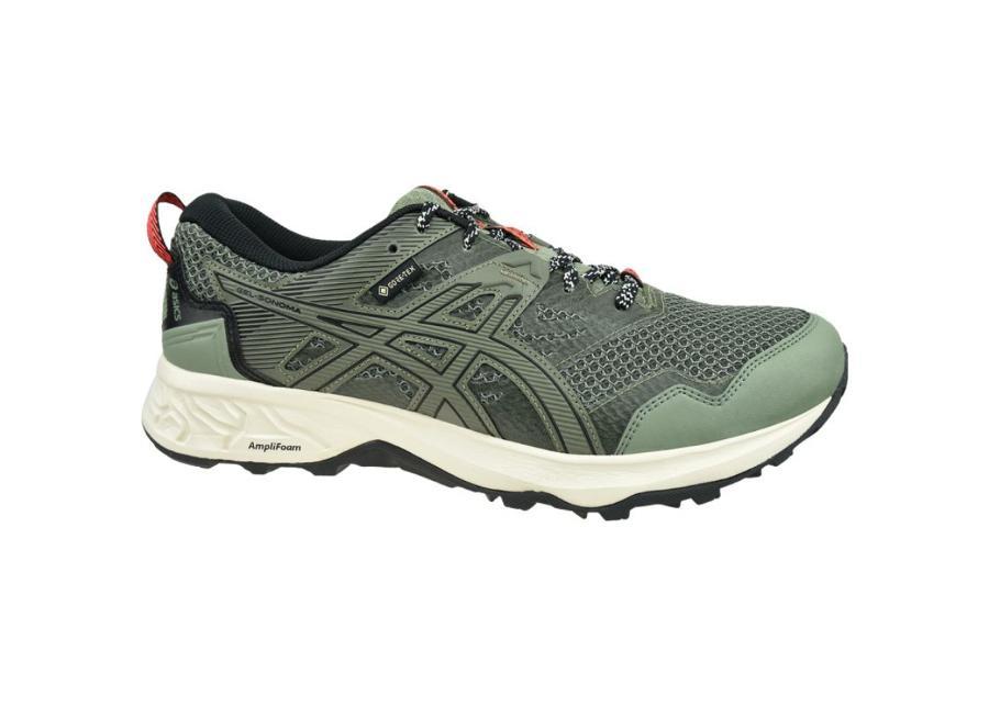 Miesten juoksukengät Asics Gel-Sonoma 5 G-TX M 1021A398-301