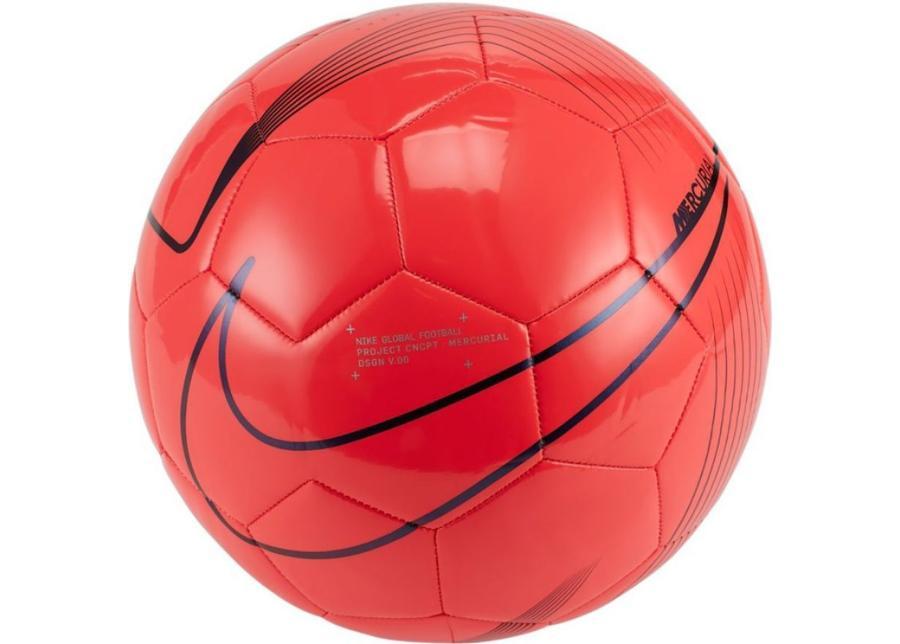 Jalkapallo Nike Merc Fade SC3913-644