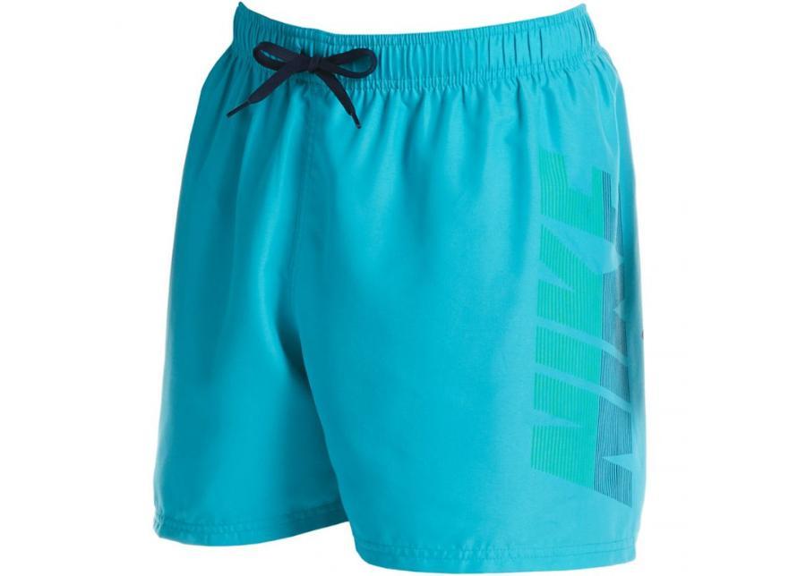 Miesten uimahousut Nike Rift Breaker M NESSA571 376