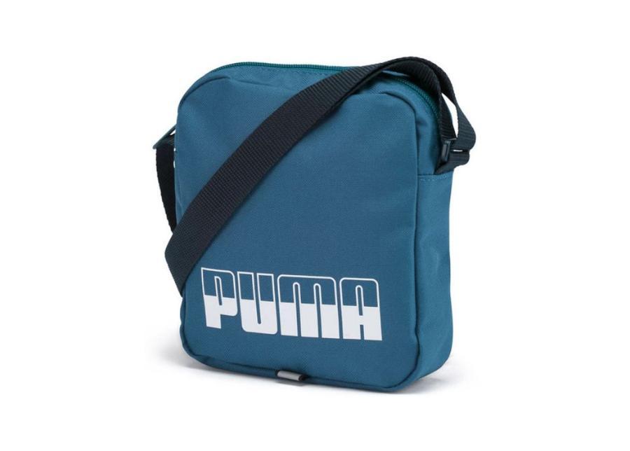 Vyölaukku Puma Portable 076061 10