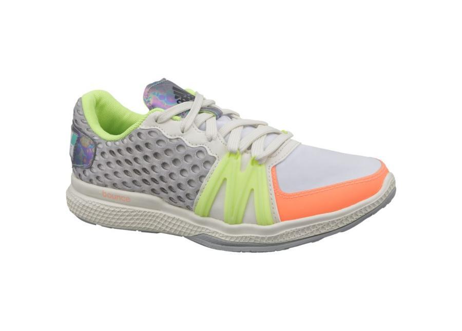 Naisten vapaa-ajan kengät adidas Ively Stellasport W S42031