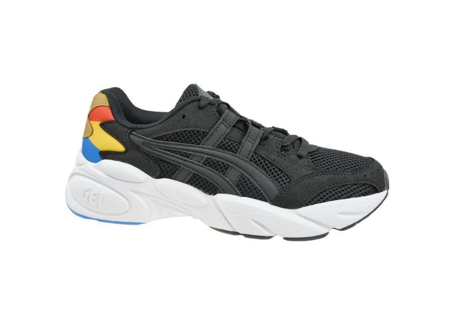 Miesten vapaa-ajan kengät Asics Gel-BND M 1021A145-005