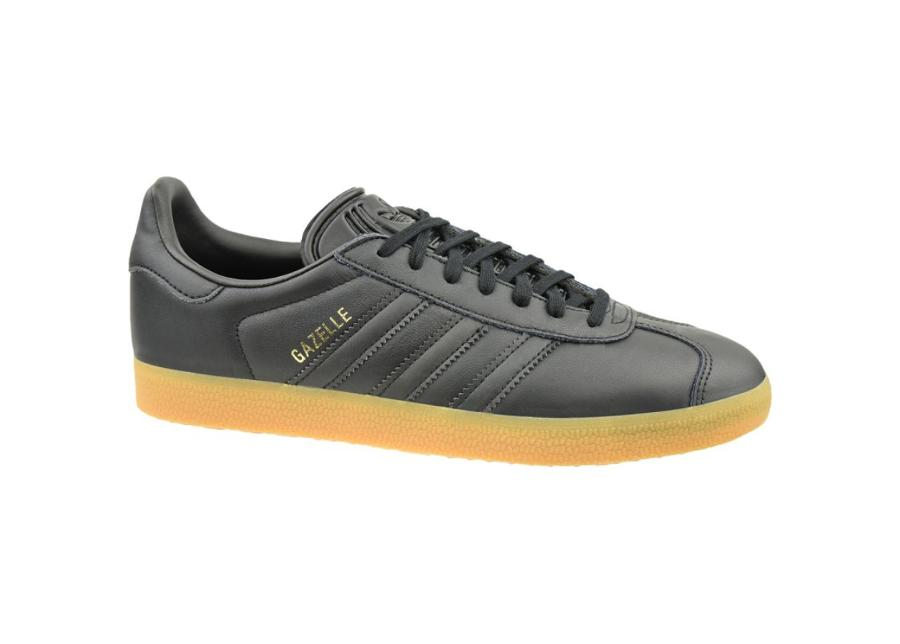 Miesten vapaa-ajan kengät adidas Gazelle M BD7480