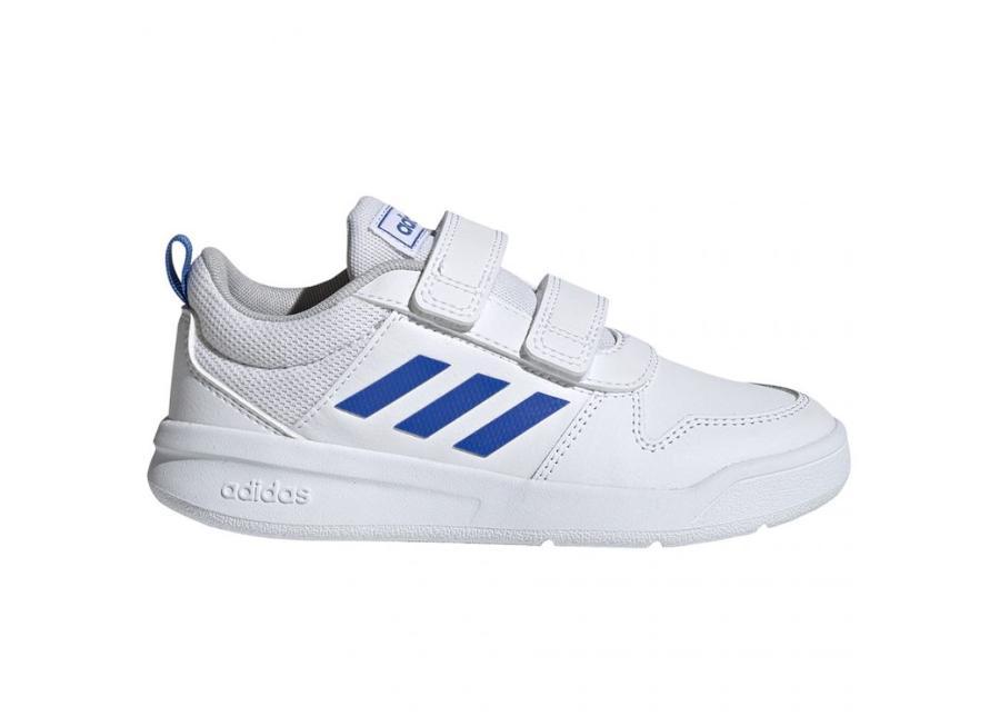 Lasten vapaa-ajan kengät adidas Tensaur C JR EF1096