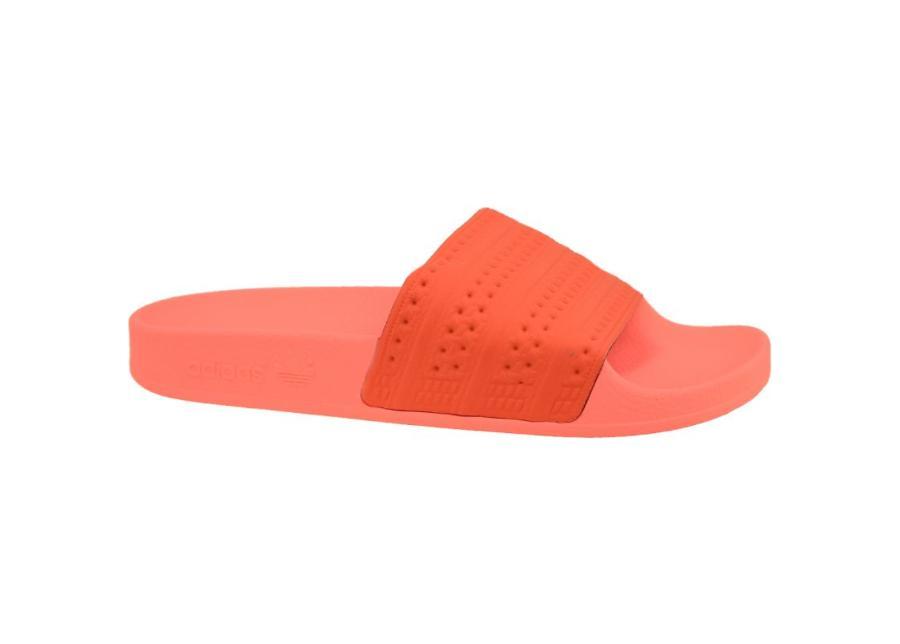 Sandaalit adidas Adilette Slides BY9905