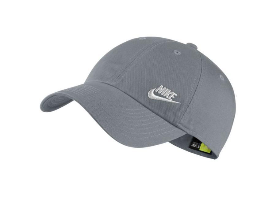 Lippalakki Nike Sportswear Heritage 86 AO8662-065