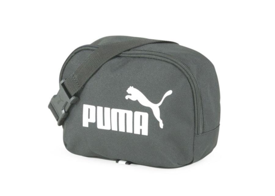 Vyölaukku Puma Phase Waist Bag 076908 36