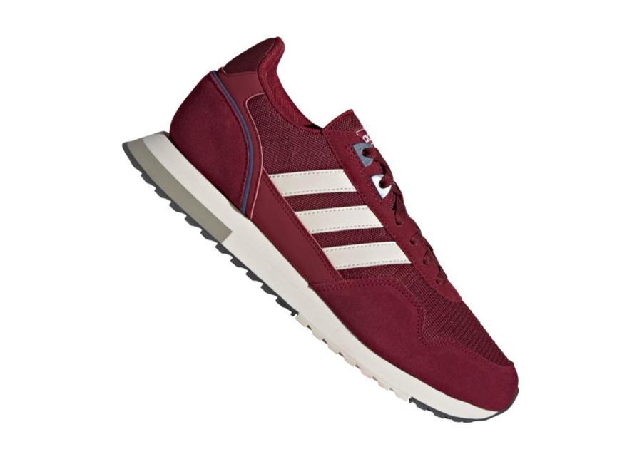 Miesten vapaa-ajan kengät adidas 8K 2020 M EH1431