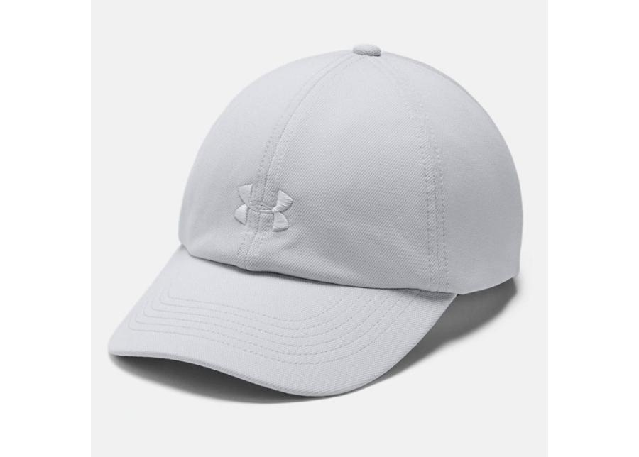 Lippalakki Under Armour Play Up Cap 1351267-014