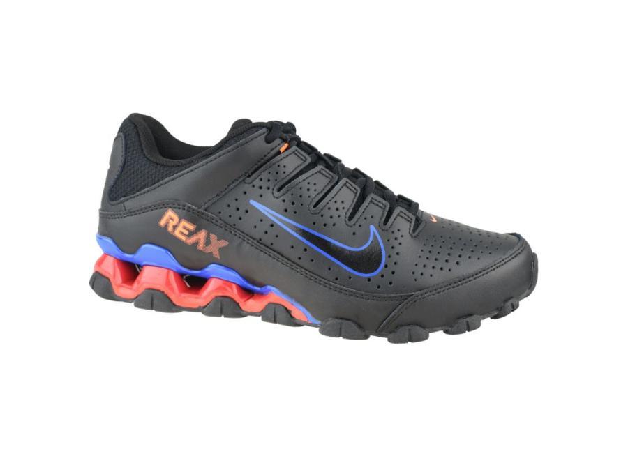 Miesten treenikengät Nike Reax 8 TR M 616272-004