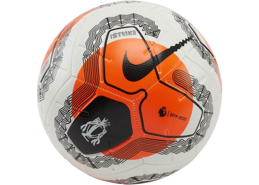 Jalkapallo Nike PL Strike FA19 SC3552-103
