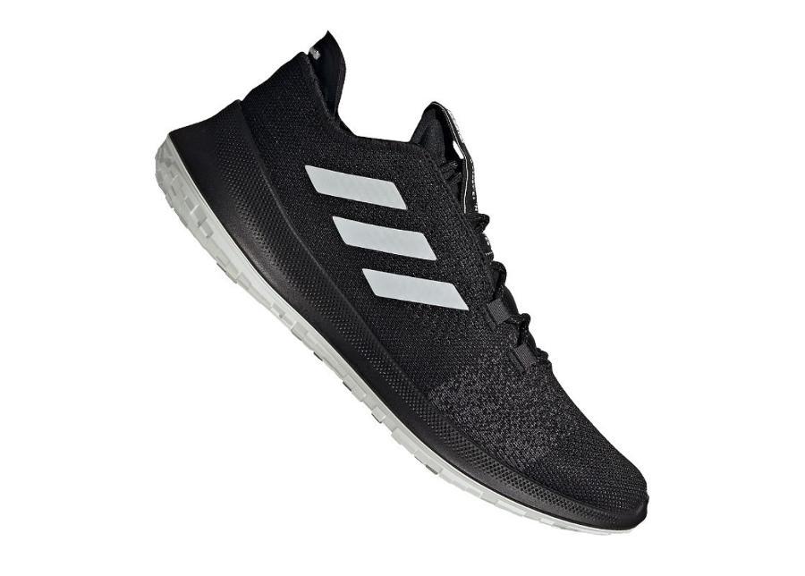 Miesten juoksukengät adidas SenseBounce + Ace M EE4185