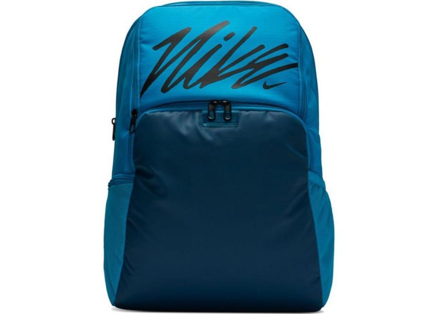 Selkäreppu Nike Brasilia CT6417-446
