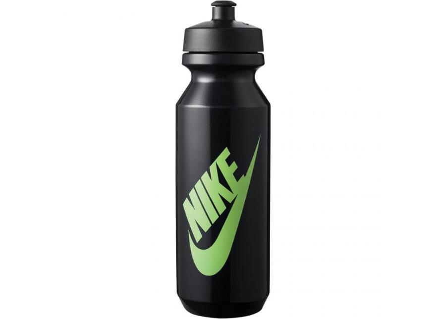 Vesipullo Nike Big Mouth Graphic 950 ml