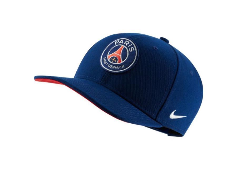 Lippalakki Nike Pro Paris Saint Germain BV4300-492