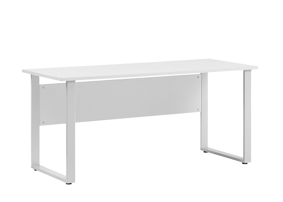 Työpöytä Minsk 160x75 cm