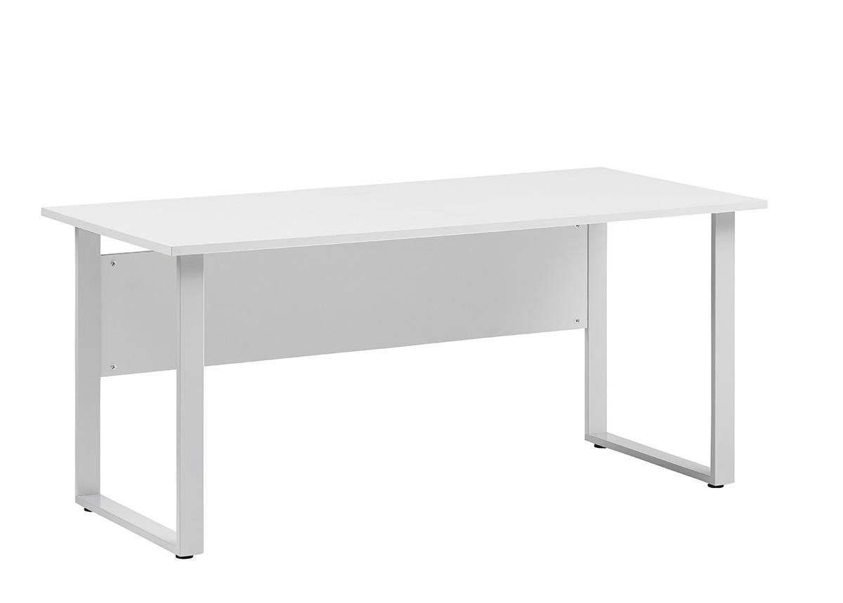 Työpöytä Minsk 160x65 cm