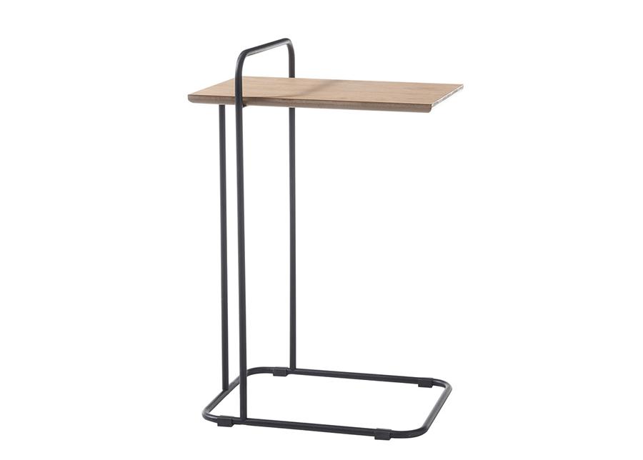 Sivupöytä Eusta