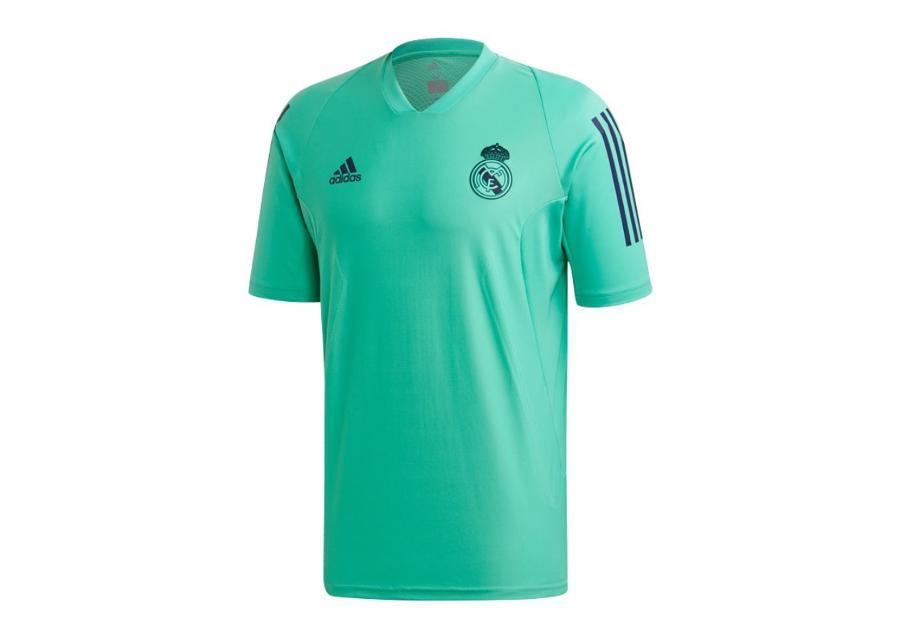 Miesten jalkapallopaita adidas Real Madrid Ultimate M DX7824