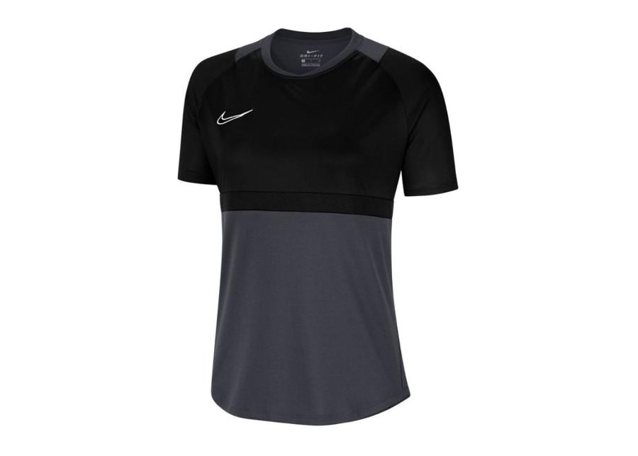 Naisten treenipaita Nike Dry Academy 20 W BV6940-010