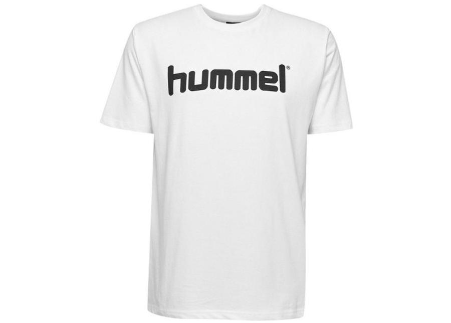 Miesten treenipaita Hummel M 203513 9001