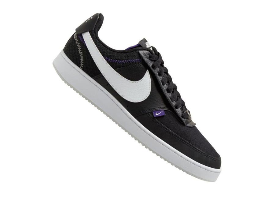 Miesten vapaa-ajan kengät Nike Court Vision Low Premium M CD5464-001