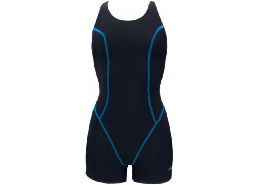 Naisten uimapuku Aqua Speed Rita W kol.49