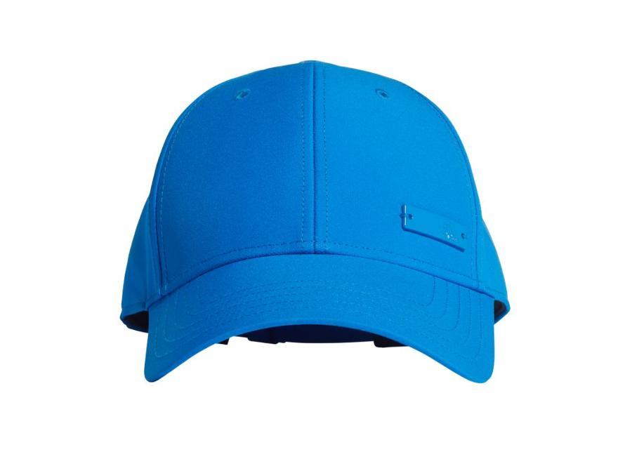 Lippalakki adidas Baseball Cap FK0905