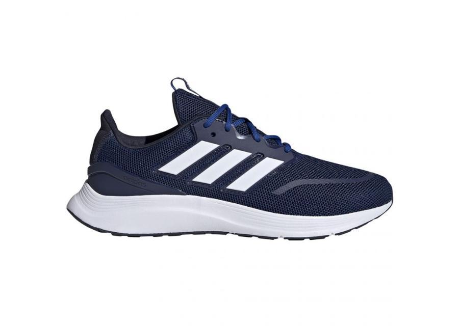 Miesten juoksukengät adidas Energyfalcon M EE9845