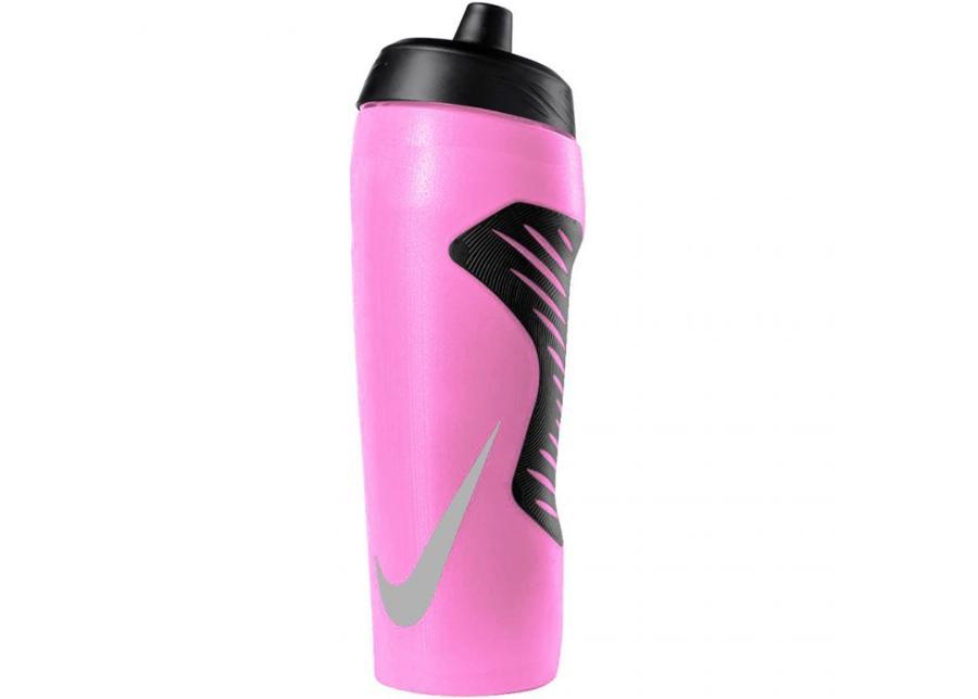 Vesipullo Nike Hyperfuel Water Bottle 700 ml N352468224