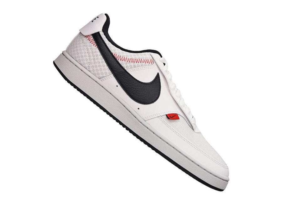 Miesten vapaa-ajan kengät Nike Court Vision Low Premium M CD5464-100