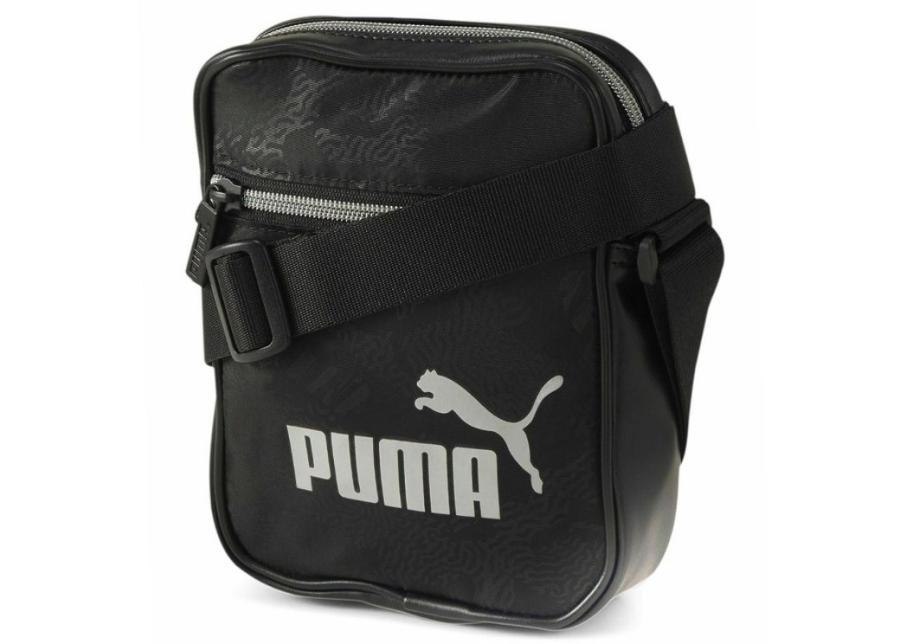 Olkalaukku Puma WMN Core Up Portable 076974 01