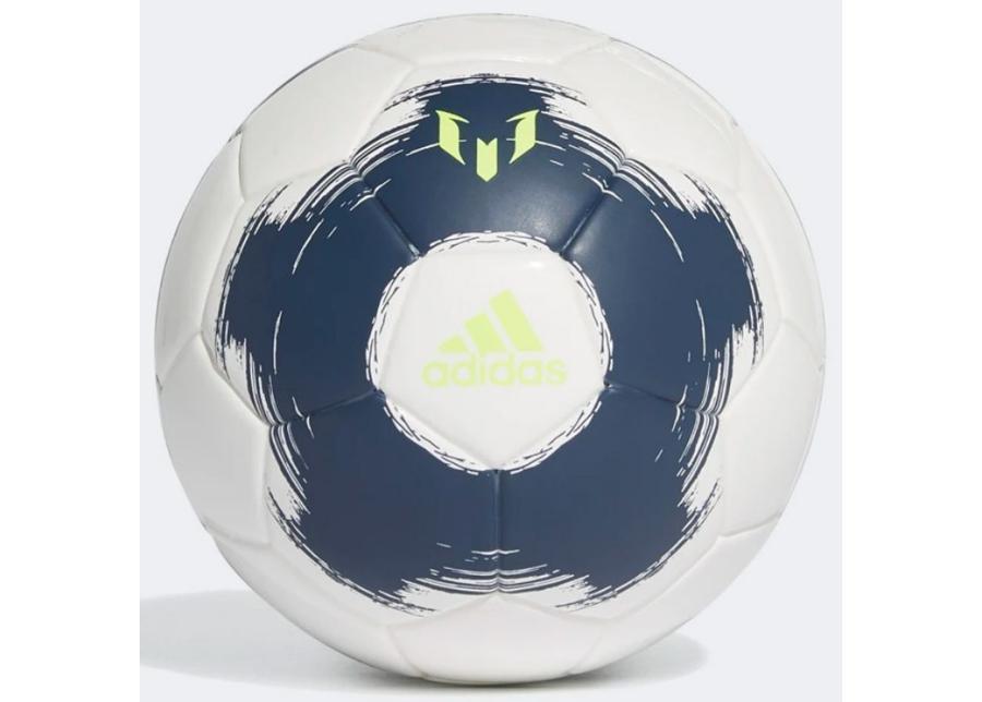 Jalkapallo adidas Messi Mini FL7028