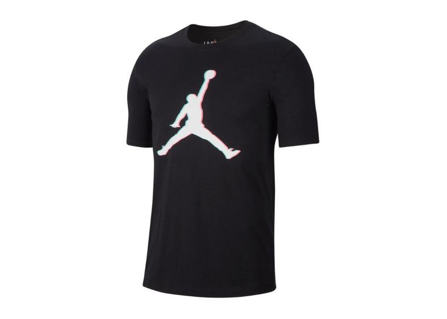 Miesten koripallopaita Nike Jordan Jumpman 23D M CD5655-010