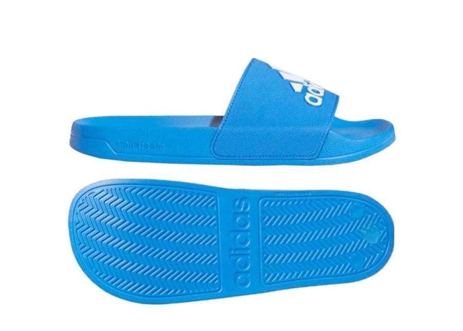 Sandaalit adidas Adilette Shower F34769
