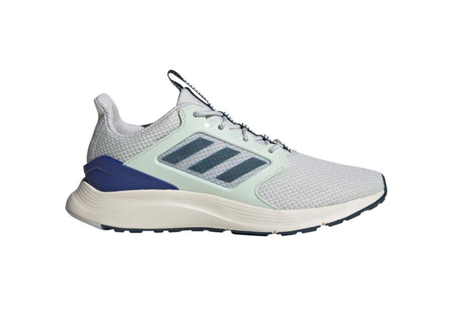 Naisten juoksukengät adidas Energyfalcon W EG3954