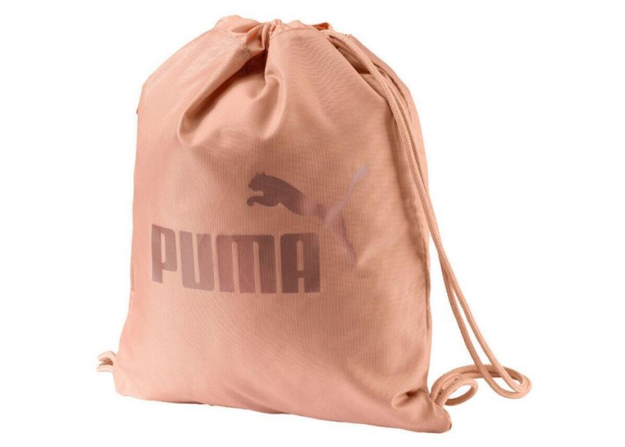 Kenkäpussi Classic Cat Puma 075606 12