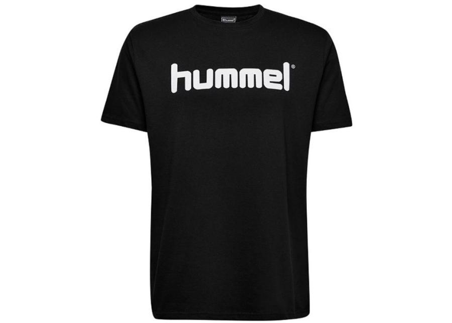 Miesten treenipaita Hummel M 203513 2001
